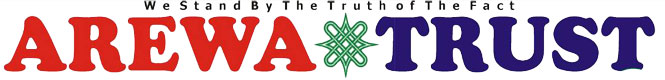 AREWA TRUST